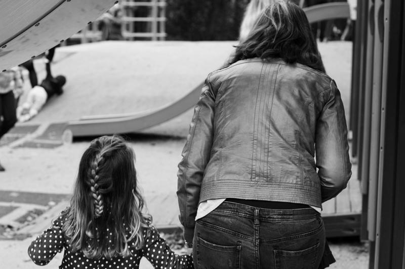 familie_karijn fotografie_18