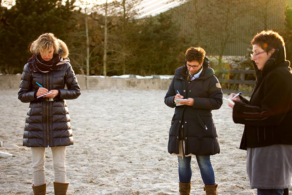 workshop picht -karijn fotografie-