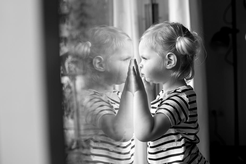 gezinsfotograaf _karijn fotografie 14