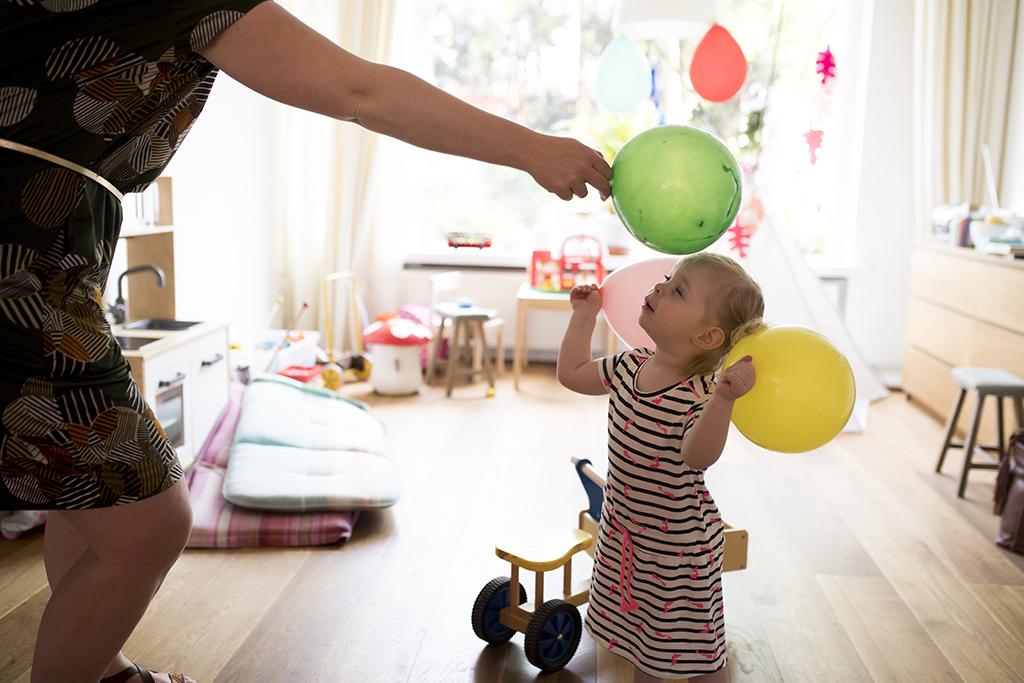 familiefotoshoot _karijn fotografie 10