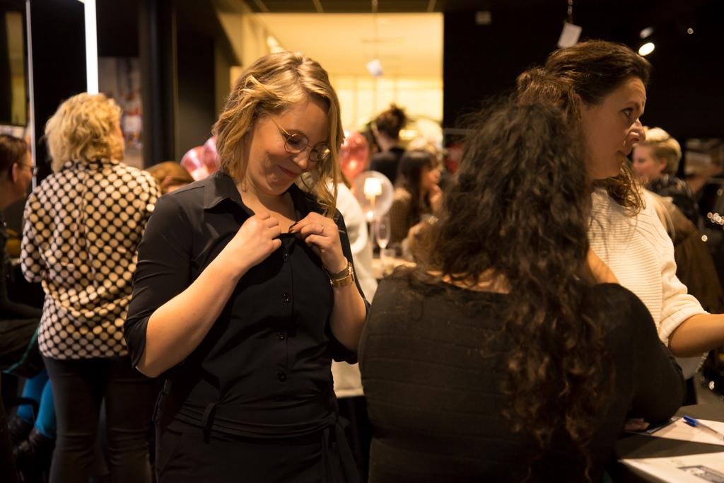 evenement fotografie - karijn fotografie -5509