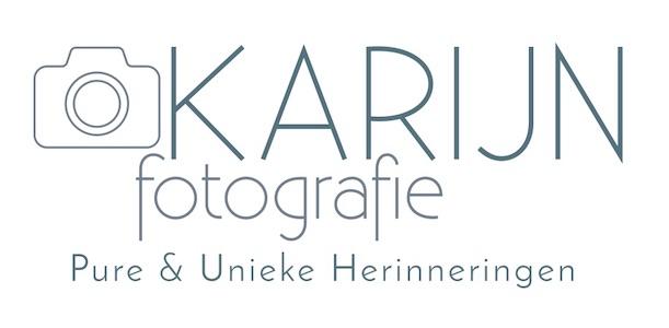 Karijn Fotografie