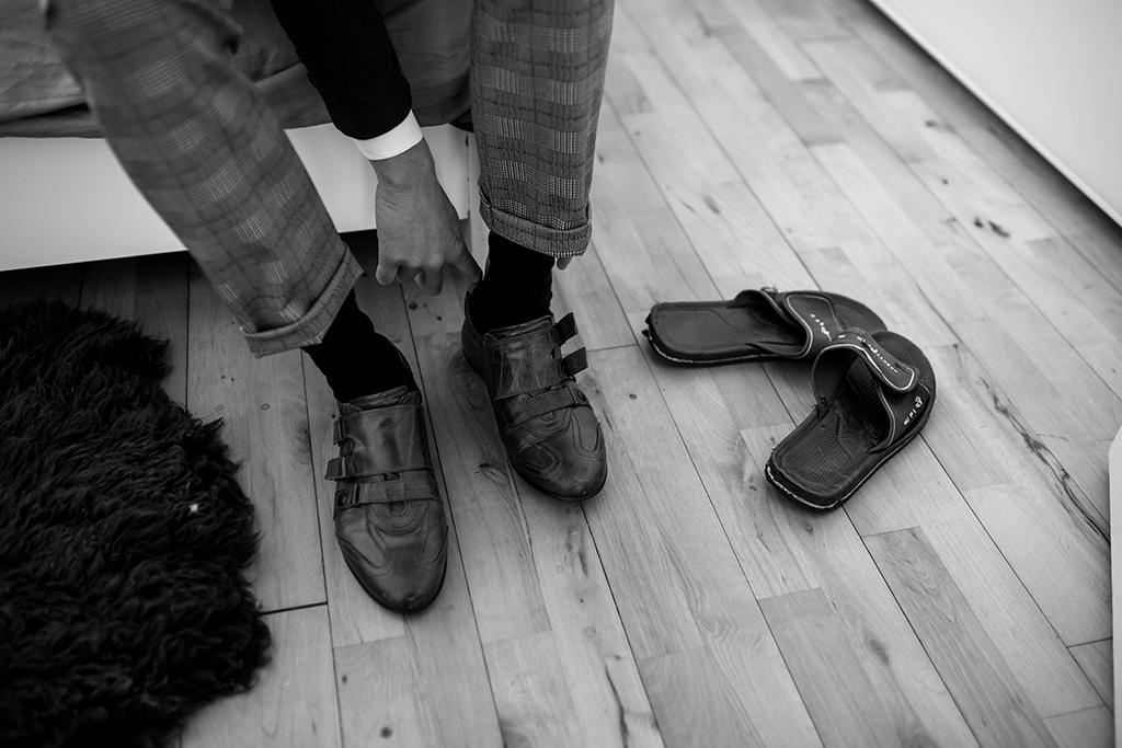 Bruiloft - Karijn Fotografie -6843