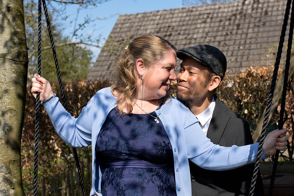 Bruiloft - Karijn Fotografie -7053