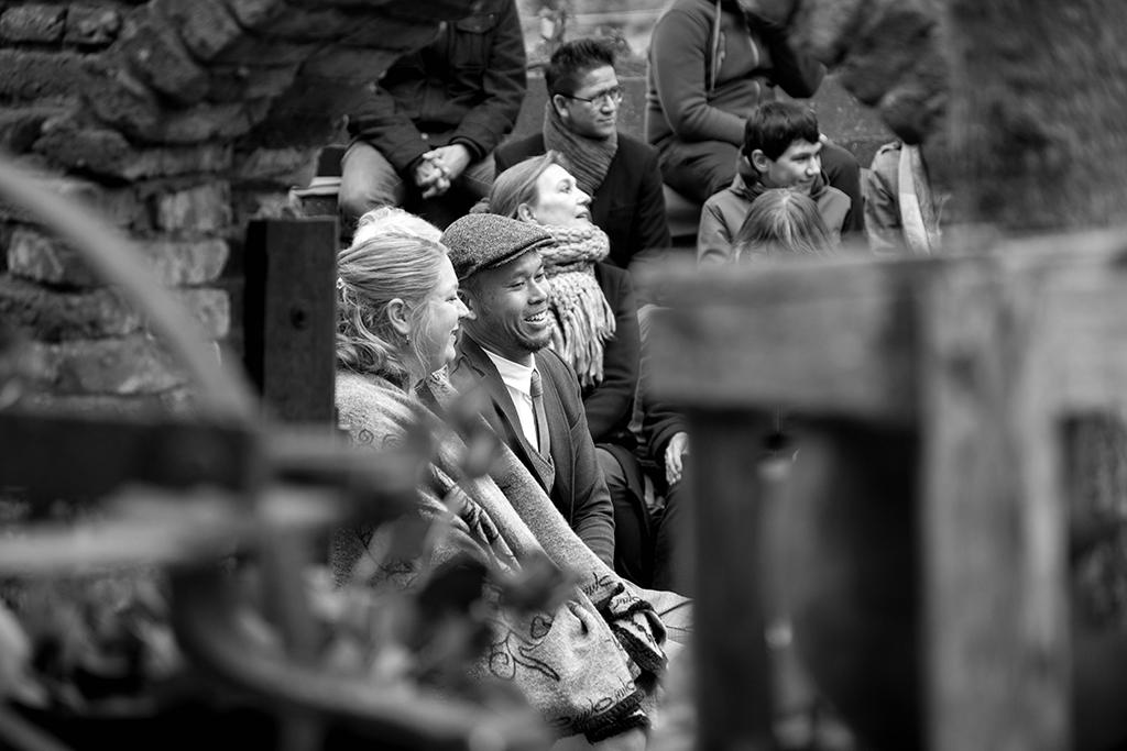 Bruiloft - Karijn Fotografie -7602