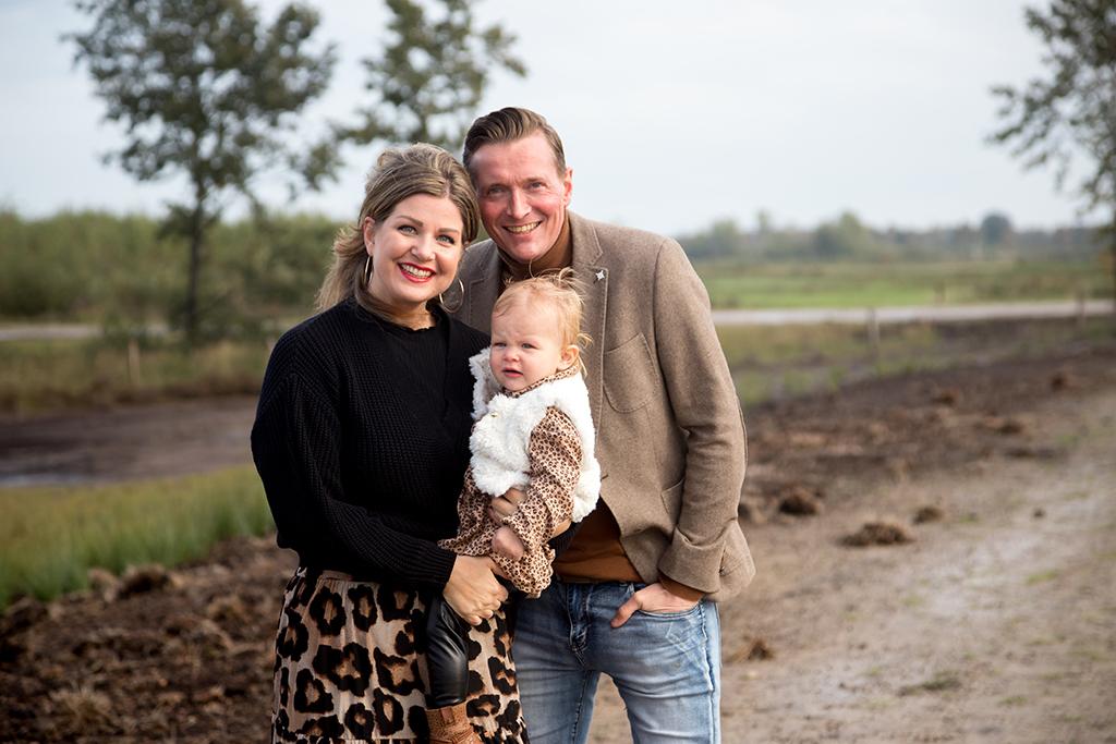 Hoe fotografeer je een familie reportage _ karijn fotografie -0022