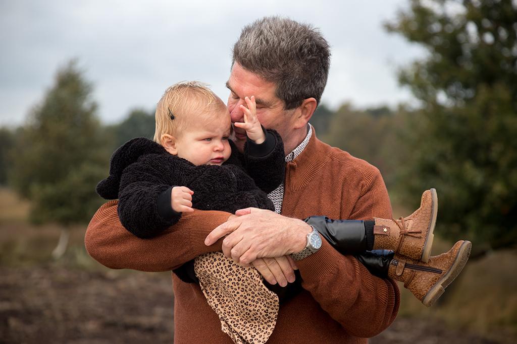 Hoe fotografeer je een familie reportage _ karijn fotografie -9911