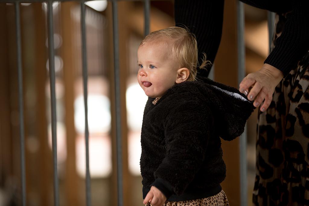 Hoe fotografeer je een familie reportagel _ karijn fotografie -0423