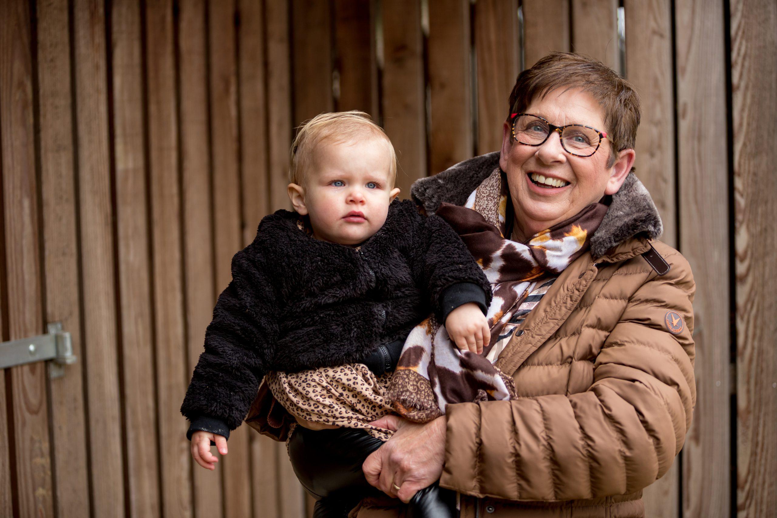 Tips voor familie fotografie _ karijn fotografie -0453