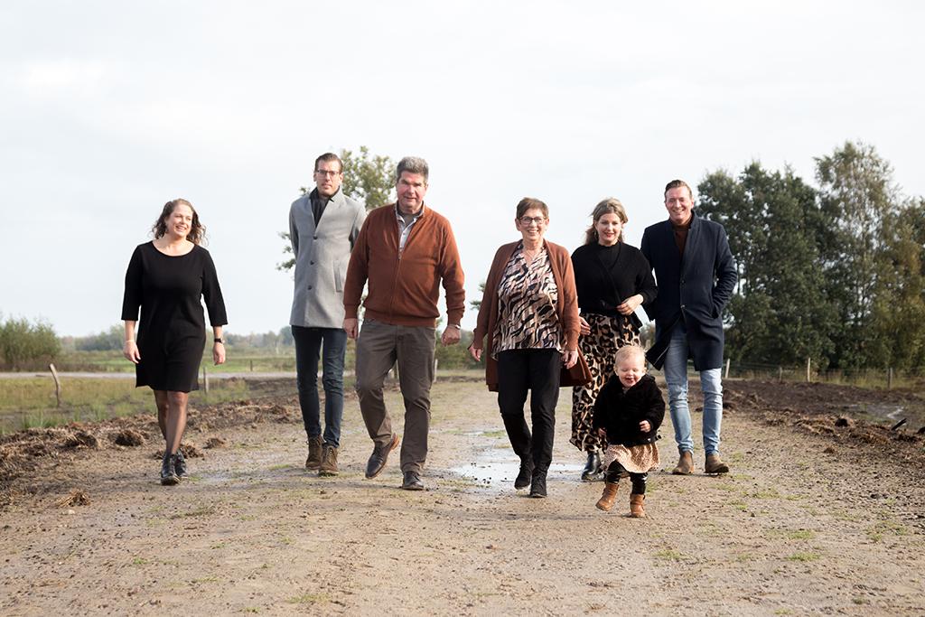 familieshoot in groningen _ karijn fotografie -0084