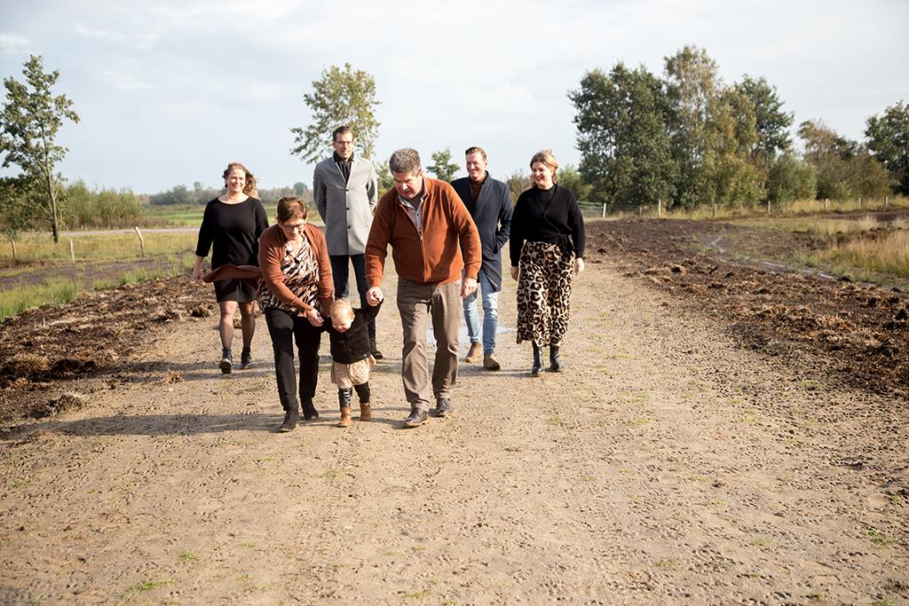 familieshoot in groningen _ karijn fotografie -0121
