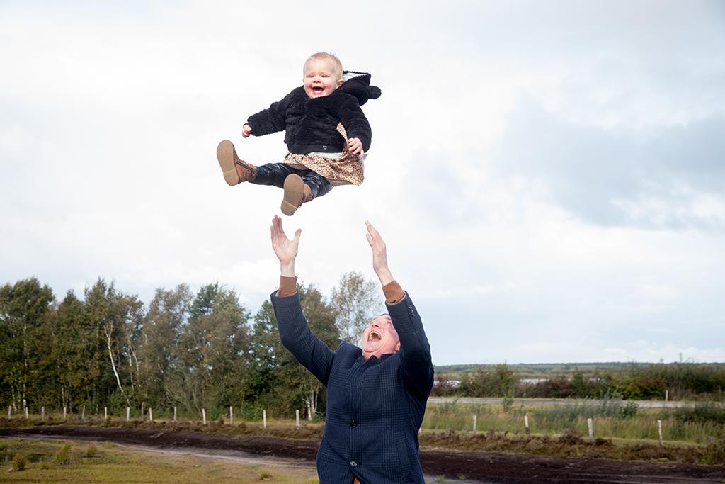 familieshoot in groningen _ karijn fotografie -0234