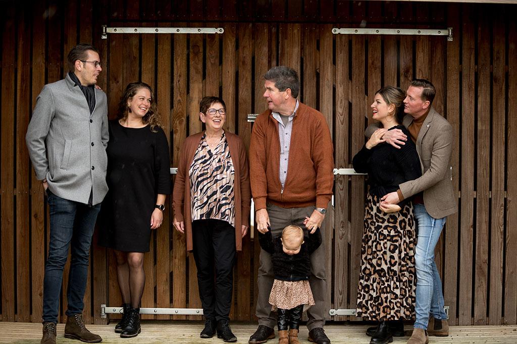 Familiefotograaf _ karijn fotografie -01