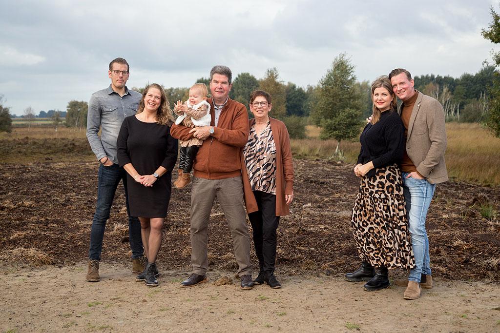 Familiefotograaf _ karijn fotografie -03