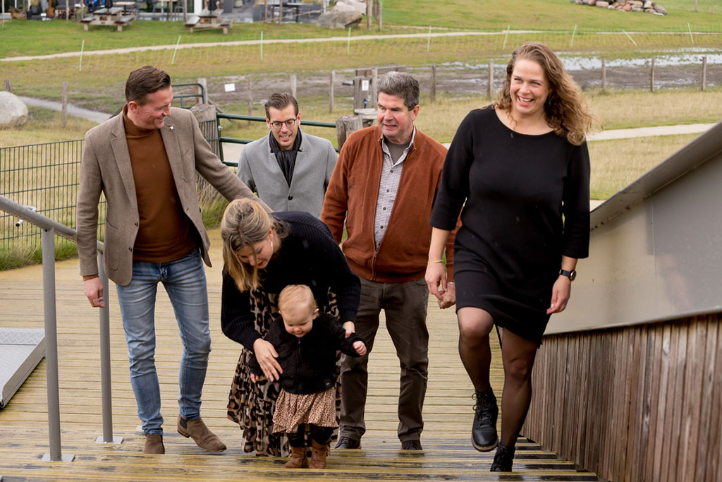Familiefotograaf _ karijn fotografie -05