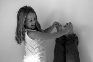 lifestyle karijn fotografie 09