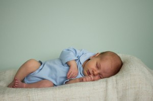 newborn karijn fotografie 11