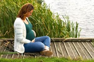 zwangerschap karijn fotografie 13