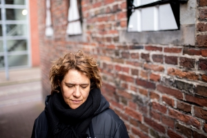 portret foto - karijn fotografie - 01