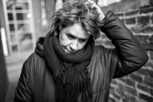 portret foto - karijn fotografie - 02