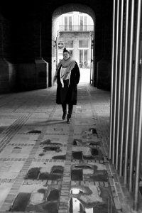 portret foto - karijn fotografie - 04