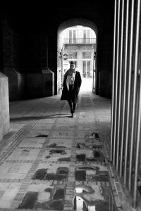 portret foto - karijn fotografie - 05