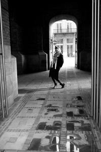 portret foto - karijn fotografie - 06