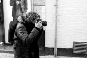 portret foto - karijn fotografie - 07
