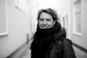 portret foto - karijn fotografie - 09