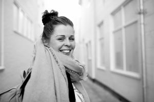 portret foto - karijn fotografie - 11