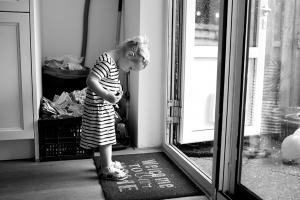fotograaf -karijn fotografie -04