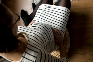 karijn fotografie-5936